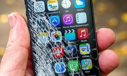 Nơi thay màn hình iphone x chất lượng tốt giá rẻ nhất ở đà nẵng