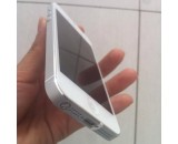 IPhone 5 trắng - 32G