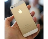 Iphone 5s gold - 16G