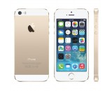 iphone 5s gold - 64G