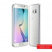Thay mặt kính Samsung Galaxy S6, S6 Edge