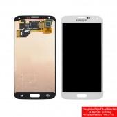 Thay màn hình cảm ứng Samsung Galaxy S5 G906