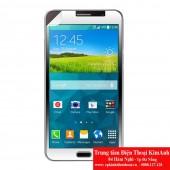 Thay màn hình Galaxy Mega 2 G750