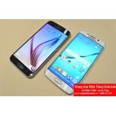 Thay màn hình Samsung Galaxy S6