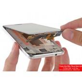Thay mặt kính cảm ứng Samsung A7 2015