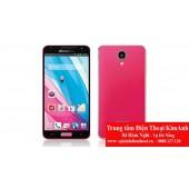 Thay màn hình Samsung Galaxy J