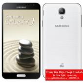 Thay mặt kính Samsung Galaxy J