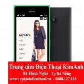 Thay nguyên bộ màn hình Nokia 730
