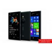 thay màn hình Nokia 925
