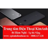 Thay màn hình iphone 7 giá rẻ tại Đà Nẵng