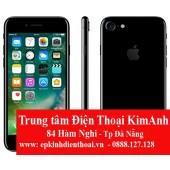 Ép kính iphone 7 tại Đà Nẵng
