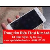 ép kính iphone 7 giá rẻ lấy liền tại Đà Nẵng
