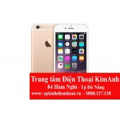 iphone 6 gold-16G