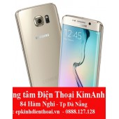 Samsung s6 edge gold 32G