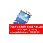 Ép kính cảm ứng Samsung G7102