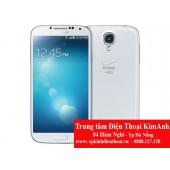 Thay màn hình cảm ứng Samsung Galaxy  S4