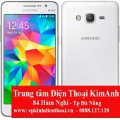 Thay Kính cảm ứng Samsung Grand Prime G530