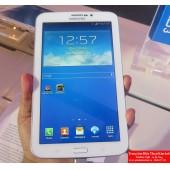 thay kính Tab Samsung T211