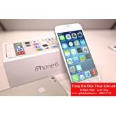 thay màn hình iphone 6 giá rẻ tại Đà Nẵng