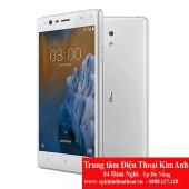 Ép mặt kính Nokia 3 uy tín tại Đà nẵng