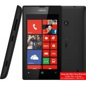 Thay màn hình Nokia 520