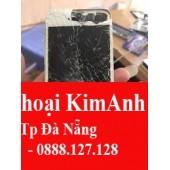 Ép kính iphone 6 plus giá rẻ lấy liền tại Đà Nẵng