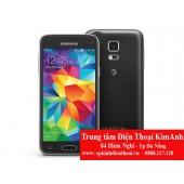 Thay kính cảm ứng Samsung S5