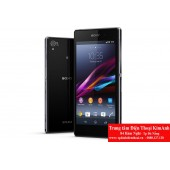 Thay kính cảm ứng Sony Xperia Z1