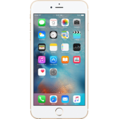 Sửa màn hình iphone 6 plus tại Đà Nẵng