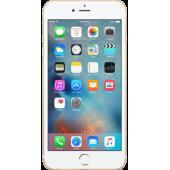Thay màn hình iphone 6 plus tại Đà Nẵng