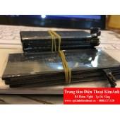 Dịch vụ thay pin iphone 6 plus giá rẻ tại Đà Nẵng