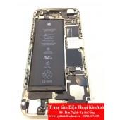 thay pin iphone 6s plus lấy liền tại Đà Nẵng