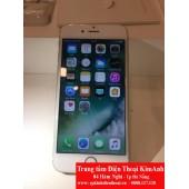 Điện thoại iphone 6 Gold