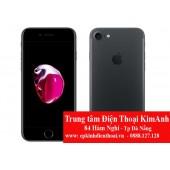 thay mặt kính iphone 7 giá rẻ tại Đà Nẵng