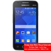 Thay cảm ứng Samsung Galaxy V