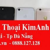 Độ iPhone 6, 6s, 6 Plus, 6s Plus