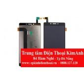 Thay cảm ứng OPPO YoYo(R2001)