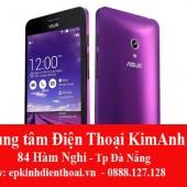 Thay màn hình cảm ứng Asus Zenfone 5