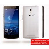 Thay cảm ứng OPPO Find 7,7A,Find 5 mini R827