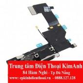 Thay cáp sạc Iphone 6 plus/ 6s plus