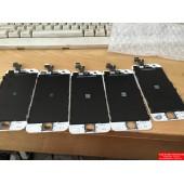Thay màn hình zin iphone 5g/5s