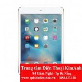 Thay màn hình cảm ứng iPad 4 mini