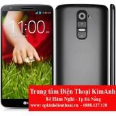 Thay màn hình cảm ứng LG G2