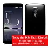 Thay màn hình cảm ứng LG G2 isai