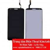 Thay màn hình cảm ứng LG G F180, GK F220, G PRO F240