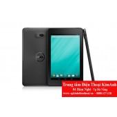 Thay kính Tab Dell T01c