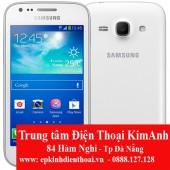 Thay màn hình mặt kính Samsung Galaxy Ace 3 S7270 uy tín