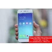 Thay cảm ứng Oppo Neo 9s