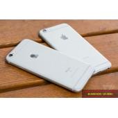 Ép kính, thay màn hình, thay pin Iphone 5, 5s