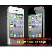Thay màn hình iPhone 4/4S